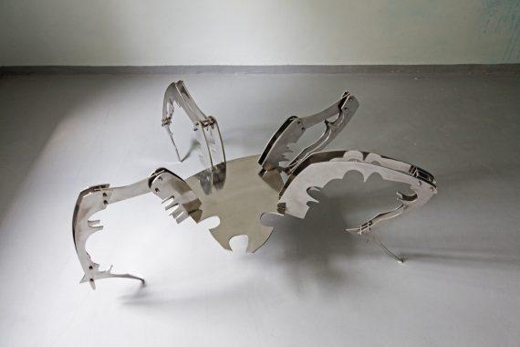 konferencni-stul-crab-03